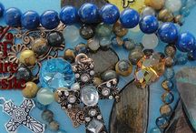 Bead Sales and Savings! / Stay updated with all the biggest flash sales happening at Auntie's Beads! / by Auntie's Beads