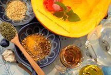 Nahrung: Hauptgerichte / ERPROPTE UND BEWÄHRTE REZEPTE:Hauptgerichte und leckere Rezepte - vegan oder mit Tipps dazu, wie ich sie vegan gemacht habe.