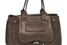 Fashion~Bags