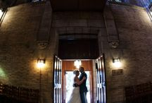 West Point Wedding / by Elite Wedding and Event Planning