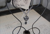 Craft Ideas / by Desert Gal Treasures