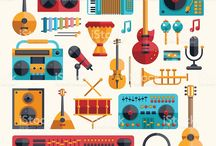 Festa Musica