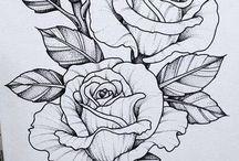 Suite tatoo