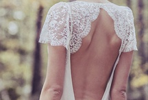 weddinginspirations