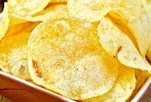Recipes KitchMe / KitchMe