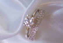 CANIM TAKI / hand made silver nad natural stone design jewerly...