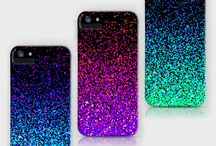 phone cases x