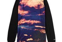 W2014 / snowboard gear