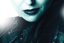 Evil Queen / Lana Parrilla