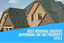 We can provide best roofing tips - read about it here