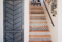 My house ❤️ / Idee belle per la mia casa