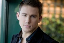 channing honey