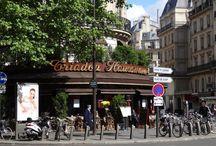 Paris etc