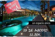 Puesta de Largo Lovetuppermoda / El próximo 29 de agosto...desfile, buen ambiente, buena música... y más sorpresas