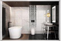 C_Expo / C_Expo - Interior Design: CUTOUT ARCHITECTS Wroclaw Poland