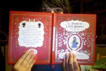 Cosa leggono i miei figli