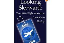 Flight Attendant Career Connection / Everything #flightattendant #crewlife #travel