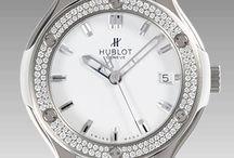 スーパーコピー時計, ブランド時計コピー, コピー時計, スーパーコピー代引き,http://www.strongseal.org/ / スーパーコピー時計, ブランド時計コピー, コピー時計, スーパーコピー代引き, 腕時計コピー, 時計スーパーコピー代引き, スーパーコピー腕時計, 日本国内最大級の時計スーパーコピー代引きN ランク品ショップ!人気新作腕時計コピーみを激安価格で扱っています。 http://www.strongseal.org/