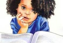 Child Imagination