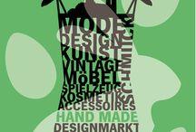 Designmarkt Seligenstadt / Neu in Seligenstadt: Der Designmarkt Seligenstadt findet am 04.04.15 und ist ein Designmarkt für Mode, Schmuck, Wohnaccessoires, Kunst und Vintage Design. Es findet von 11-18 Uhr in der Riesenhalle Seligenstadt statt. Infos: http://designmarkt-seligenstadt.jimdo.com/