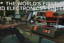 future manufacture