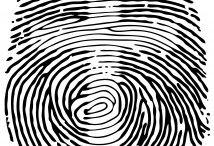 identiteit in God.