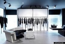 shop design / by toma matoma