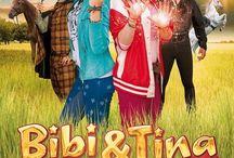 Bibi &Tina