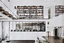 Interior  Deco