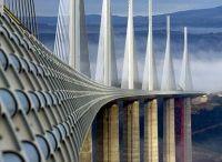 des ponts
