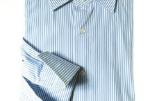Designer Shirts / Men's designer shirts and high-end luxury brand shirts. Top quality new and second-hand designer shirts for sale at Tweedmans Vintage.