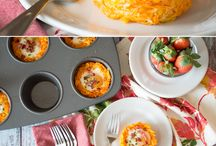 Whole30 Recipes / by Kim Armstrong