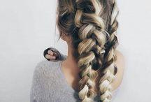 vlasy..