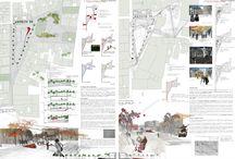 Architecture | Layout
