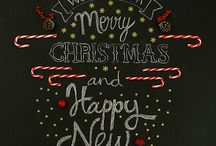 Merry Christmas and Happy New Year 2018 Quotes & Images / Merry Christmas and Happy New Year 2018 quotes & images are given here to share with your friends & family members on Facebook,whatsapp,Twitter & Instagram. These merry Christmas and happy new year greetings cards are very special and rare on pinterest. Get inspirational & motivational wishes & pics here to pin on your boards. Greet  your loved ones with these unique merry christmas and happy new year banners and lyrics to wish your near and dear ones on December 25th 2017 and January 1st 2018