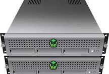 Cpanel Dedicated Server / by ProlimeHost