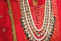 Jewelleries