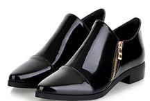nunu shoes