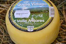 Cheese - Quesos Asturianos Artesanos / Quesos elaborados artesanalmente en Asturias. Quesos naturales que te enviamos a tu domicilio en 24/48 horas.