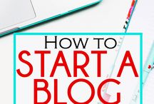 Blogging For Fun & Profit