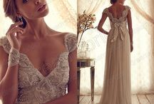 vintage / Totally in love with all things vintage...it's  sooo  classy ♥