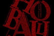 Grafika Komputerowa / Dawne Projekty... http://www.badassbutton.com/zarabianie-na-blogu