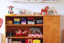 Home decor - Kids Room