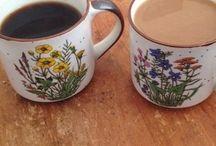 Cup O'Coffee ||