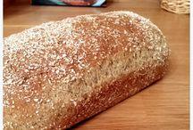 pain sarazin mais riz et pomme de terre sans gluten