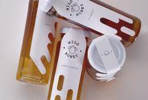 Packaging Design - A1