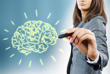 Neuromarketing / Miei articoli sul Neuromarketing