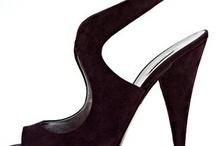 {Love} Shoes