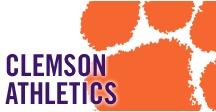 Clemson Tigers :) / by Jackie Elliott