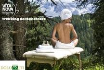Offerte - Offers/Deals / Our offers and deals for a fantastic holiday on the Italian Alps - le nostre offerte per una fantastica vacanza in trentino alto adige